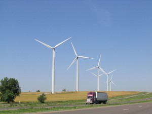 oklahoma_wind_farm_wind-energy