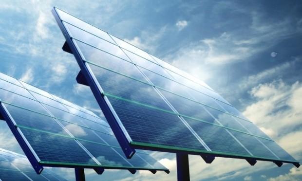Zambia to build solar energy plants