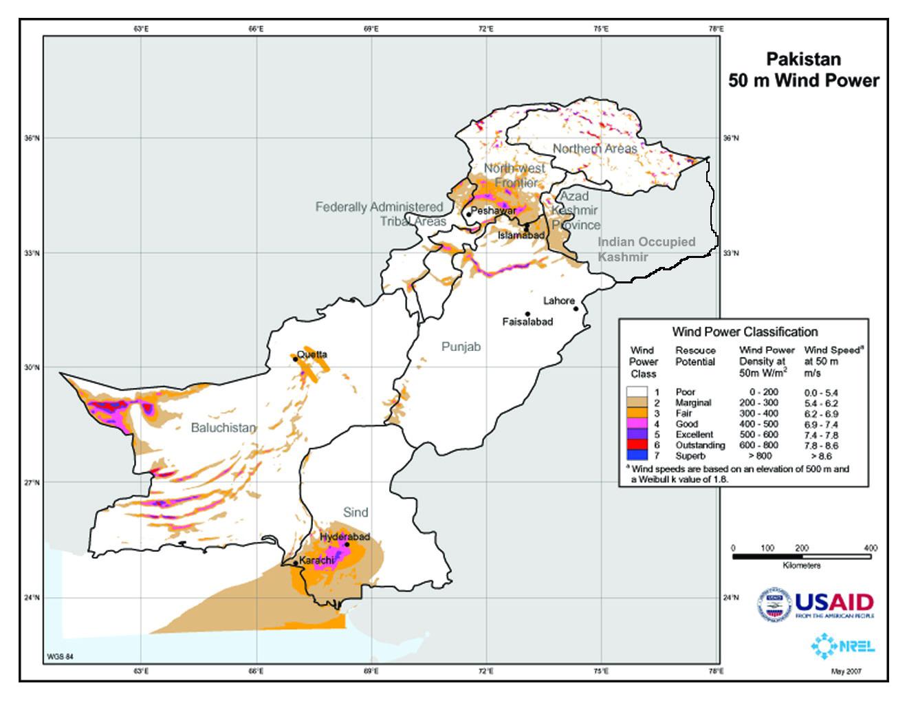 https://www.evwind.es/wp-content/uploads/2013/02/wind-energy-pakistan.jpg