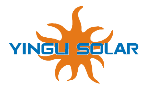 Yingli Green Energy to Supply 96 MW PV Modules to One of the Largest Solar Power Projects in South Africa