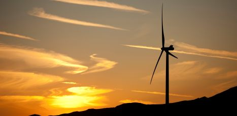 Casa dos Ventos places wind farm order for 151 MW of V150-4.2 MW wind turbines in Brazil