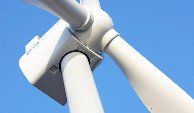 GE Expands Brilliant Platform with Plant-Level Wind Power Management Tools