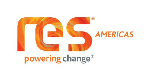 RES Americas to develop and construct 200 MW wind project for Xcel Energy