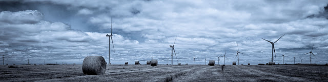 Trustpower Cements Kiwi Place on Australian Wind Energy Landscape