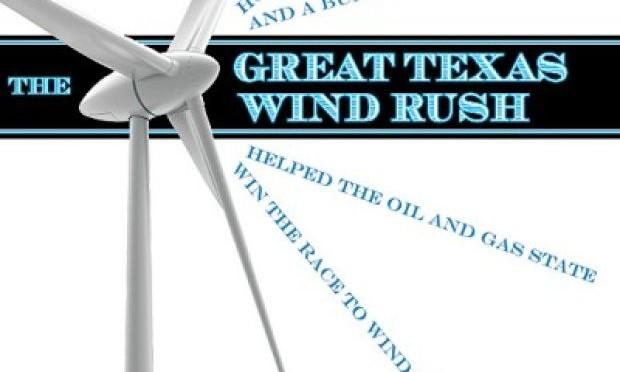 Book-Texas-wind energy.jpg