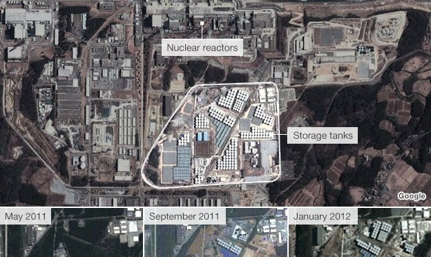 Fukushima much worse than reported