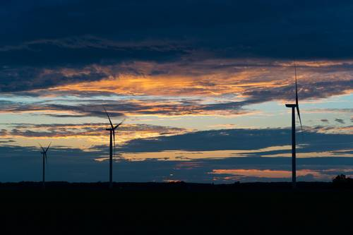 Consumers Energy keeping electric costs affordable, adding renewable energy from new wind farm