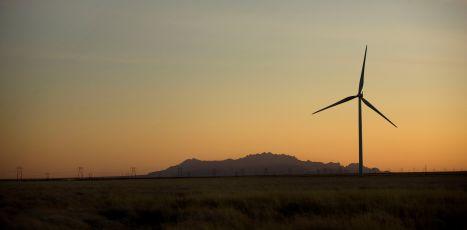 Vestas secures 106 MW wind energy orders in China