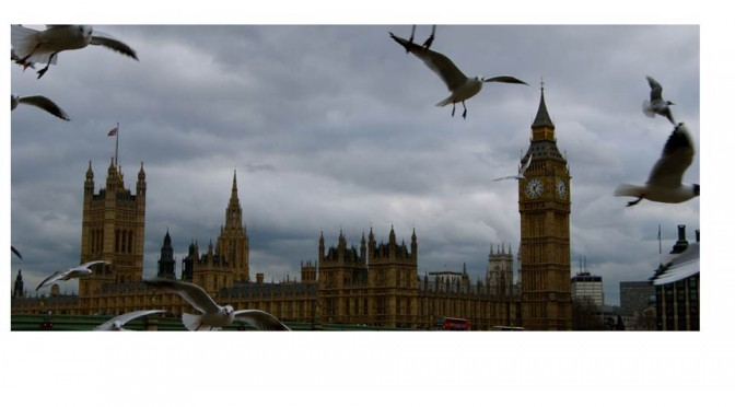 Bird charity proposes wind turbine at its UK headquarters