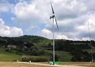 Innovation Driving Renewables Development