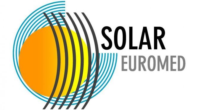 Construction of Solar Euromed's Alba Nova 1 concentrated solar power (CSP) plant kicks off