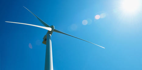Vestas receives 36 MW wind energy order from leading German wind farm developer juwi Wind