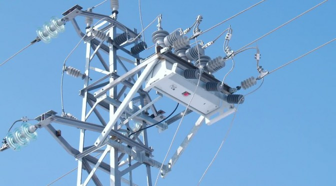 HVDC Electricity Transmission Technology Revenue Will Total Nearly $57 Billion from 2013 to 2020