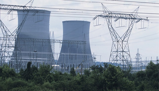 EU Commission: fossil fuel and nuclear subsidies distort market