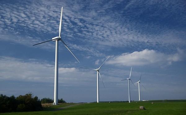 Wind energy, birds and wildlife: AWEA Statement Regarding Duke Energy MBTA Settlement