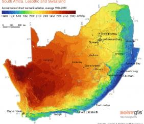https://www.evwind.es/wp-content/uploads/2013/12/cspSouth-Africa-Lesotho-Swaziland.jpg
