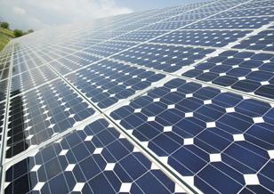 China donates solar energy systems to Rwanda