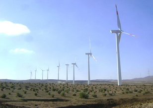 Mainstream and Actis JV, Aela Energía wins contracts to build USD860 million of wind power projects in Chile