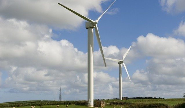 Wind Turbines Are Much More Durable Than Previously Thought