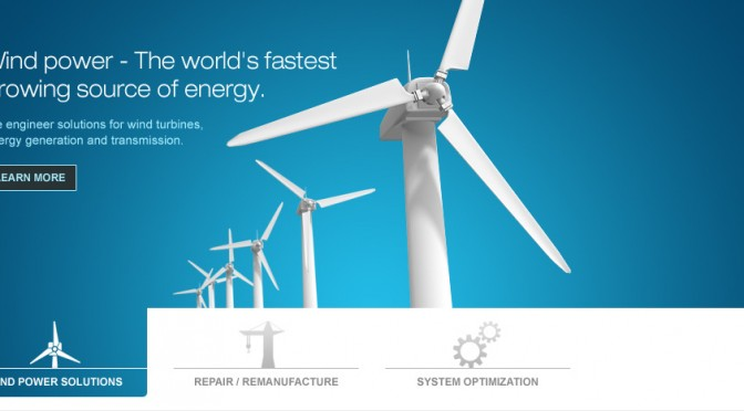 NexGen Holdings Executes $27 Million Agreement to Supply Wind Turbines to Energy Arventis