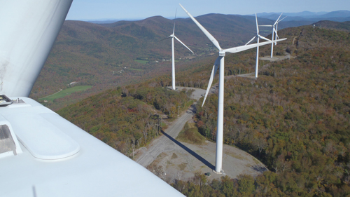 Pyle spreads misinformation about wind power far and wide