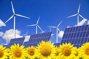 energías-renovables-PV-eólica