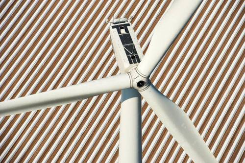 Strong demand for Nordex wind turbines