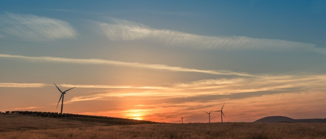 Gamesa continues to cement its presence in Brazil, winning a new 144 MW wind energy contract