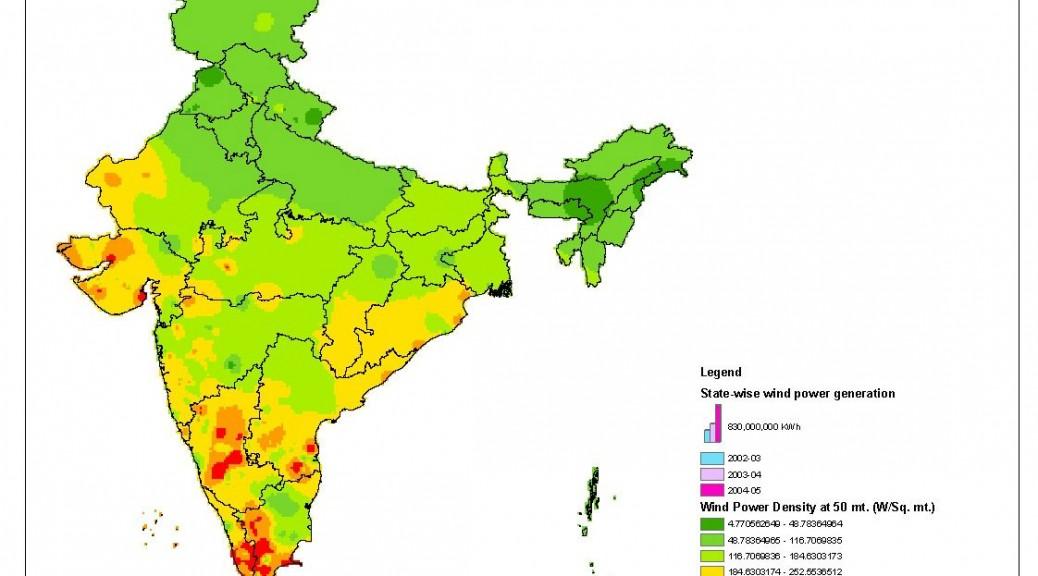 biofuel potential in pakistan