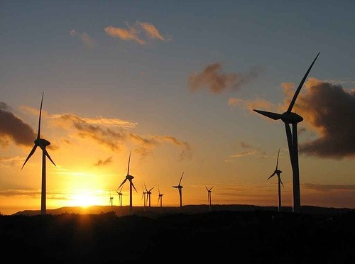 Microsoft's 175 MW PPA with EDF another indication that America wants more renewables
