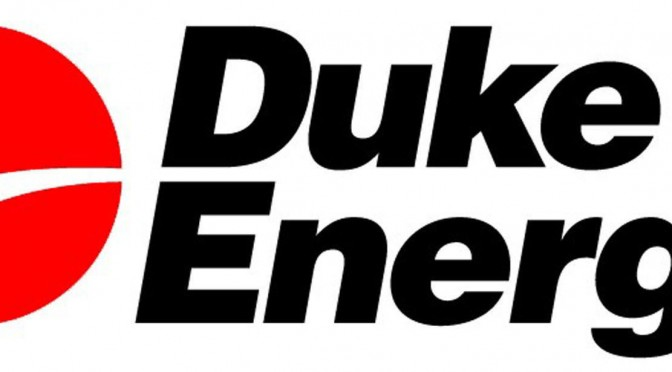 Duke Energy Expands Solar Energy Use