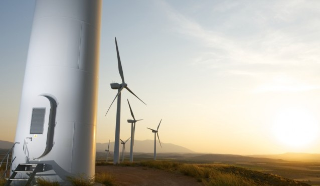 Wind Power Could Provide Almost One-Fifth Of Global Electricity By 2030
