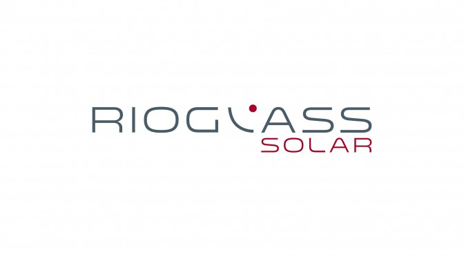 "Concentrated Solar Power (CSP) Rioglass introduces its next generation ""UVAC 70-7G"" receiver tube"