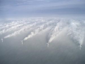 wind-denmark