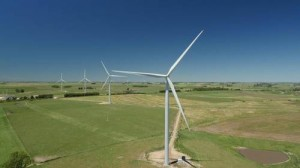 Nordex to build largest wind farm in Uruguay