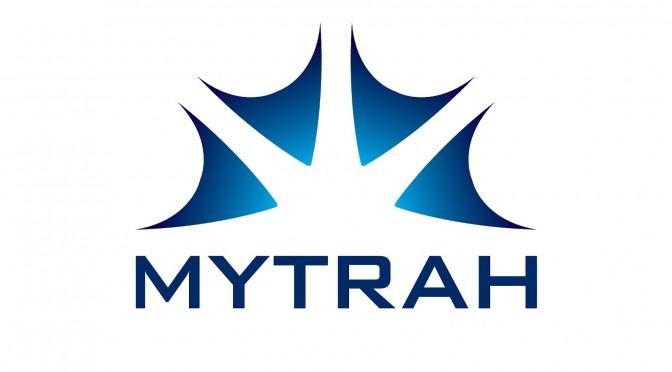 Wind power producer Mytrah Energy raises $60 million through NCD