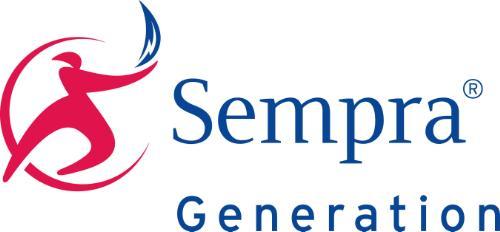 Geronimo sells Black Oak Getty wind farm to Sempra U.S. Gas & Power