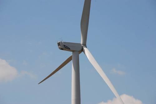 Wind energy in Ireland: German wind turbines maker Nordex to start work on 95 MW wind farm