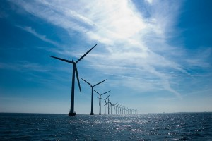 WINDPOWER offer visions of 'Next Frontier' for wind energy