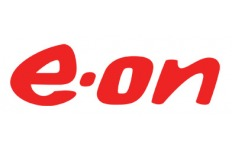 E.ON stabilizes electricity grid with wind power