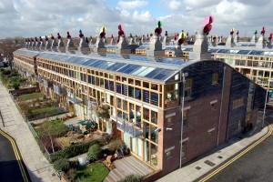 pv solar power