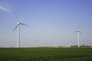 PPM, windpower, Trimont, Mn