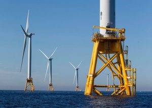 germany-to-build-worlds-first-hydroelectric-wind-turbines