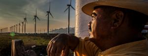 mexico-wind-energy