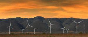 eolica-en-mexico-gamesa-instalara-57-aerogeneradores-g132-3-465-mw