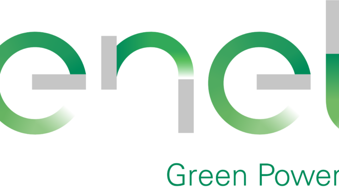 Enel Green Power will fuel Oreo-maker Mondel?z International with green energy in the United States