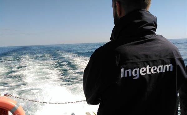 Ingeteam wins a new contract in the United Kingdom for the maintenance of 200 MW