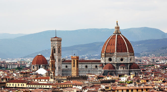 WindEurope discusses EU electricity market priorities at Florence Forum