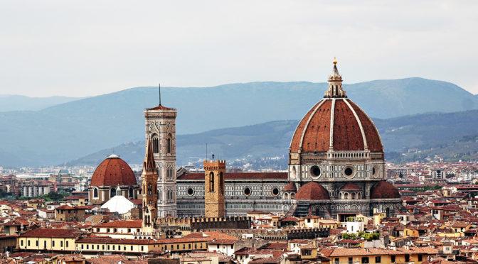 WindEurope discusses EU electricity market priorities at Florence Forum
