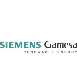 Siemens Gamesa Renewable Energy to present product and service innovations at HUSUM Wind 2017